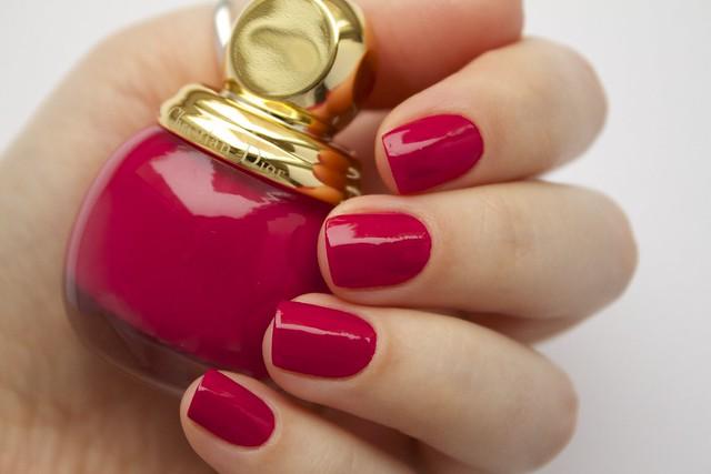 04 Dior Diorific Royale