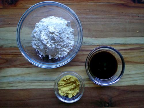 cheddar beer dip ingredients