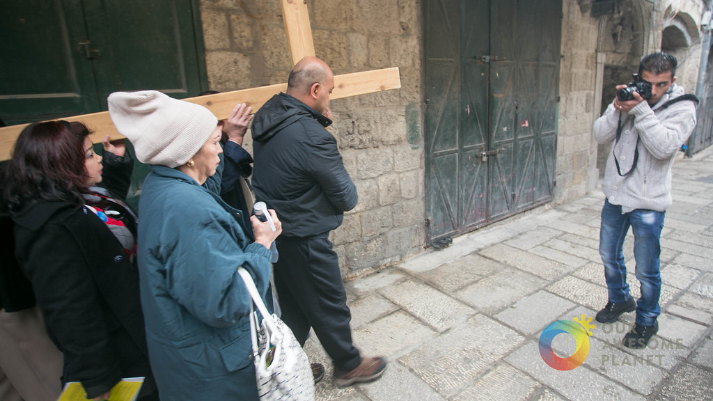 Day 5- Via Dolorosa - Our Awesome Planet-101.jpg