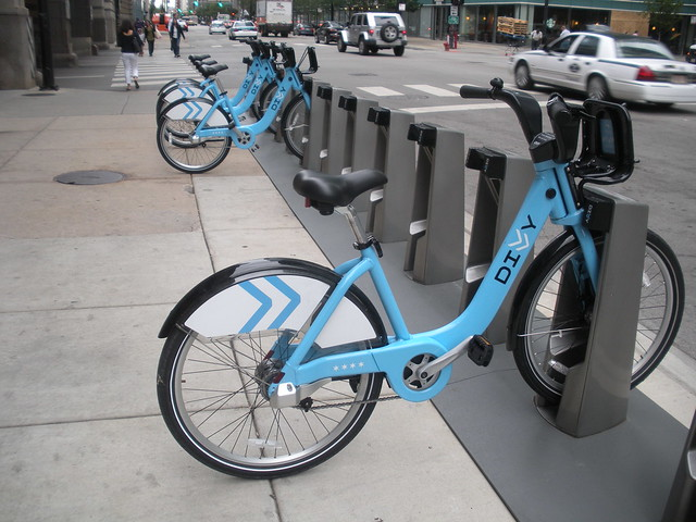 Chicago Divvy Bikes July 2013 (61)