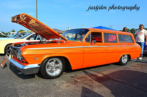 flamed 62 wagon (12)