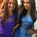 Danielle Robay & Fracia Raisa - DSC_0095