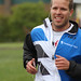 Marathon BDC Anick Loisel--189