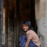 11 Siem Reap en bici 25