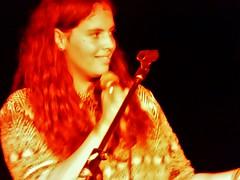 Moneke @ Demi-finales Tremplin Gibus Rock - 29 juin 2013