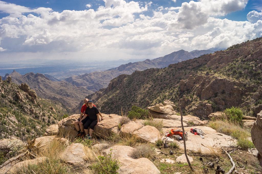1307 Above Pine Canyon