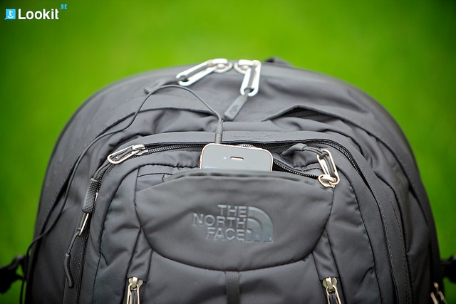 The North Face_02