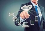 """La rápida evolución del cloud en Europa está desbancando al tradicional mercado de hosting. Esa es la conclusión principal que se recoge en el estudio Evolución del mercado cloud en Europa, donde también se revela la menor trascendencia del servicio de """"la nube"""" en el continente europeo frente a Estados Unidos"""