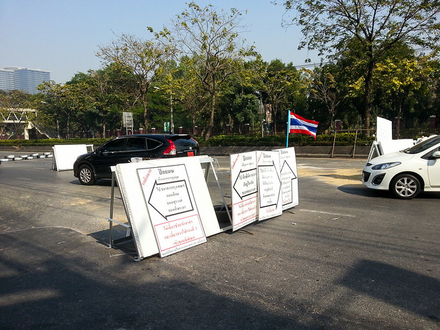 Bangkok_24 January 2014_01