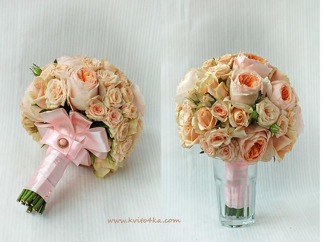 bouquet riviera