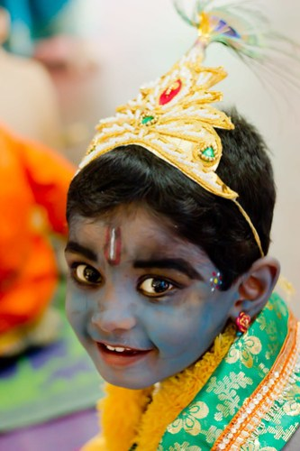 Srikrishna (IMG_6073)