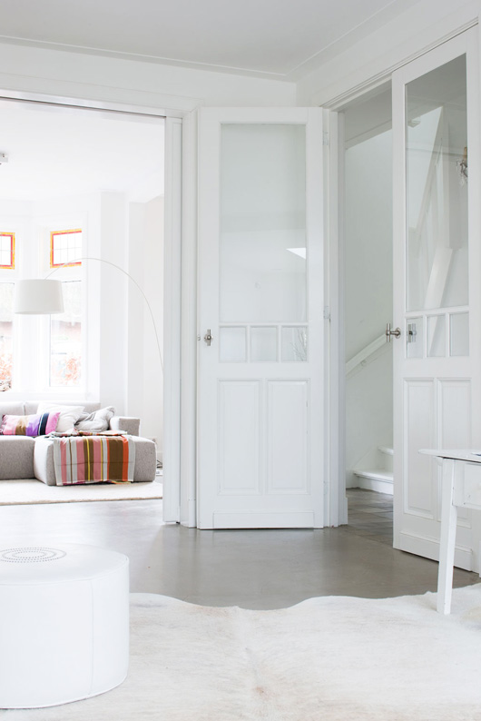 Interior Inspiration From VTWonen