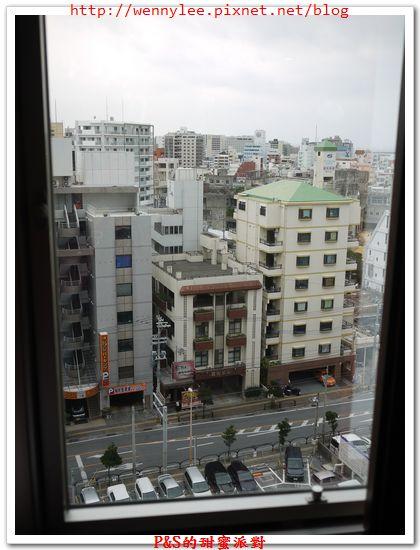 旅遊【沖繩 沖繩吉慶海灘渡假溫泉飯店(Okinawa Nahana Spa & Hotel)】3 @ P&S的甜蜜派對 :: 痞客邦