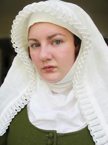 Cathrin Åhlén