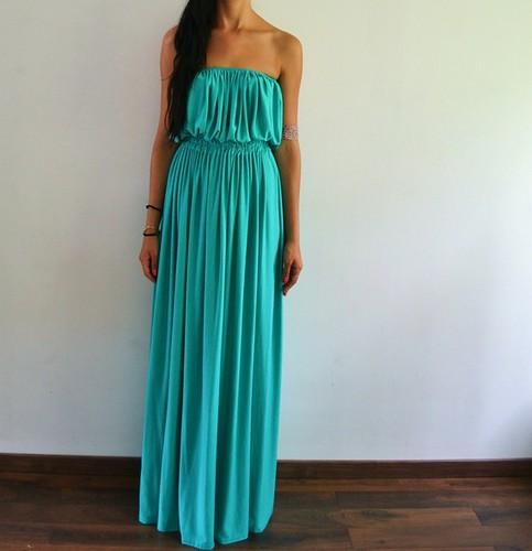 robe-robe-boheme-bustier-vert-menthe--4695585-dsc-0415-acf1a_570x0