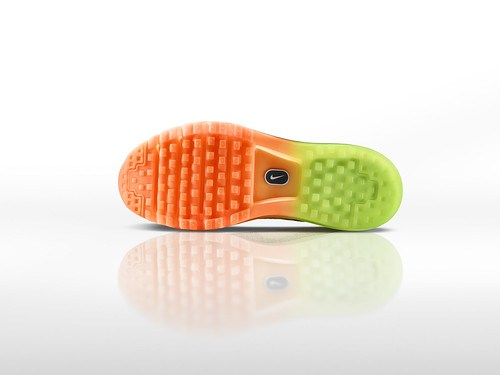 Nike_Flyknit_Air_Max_mens_outsole_24216