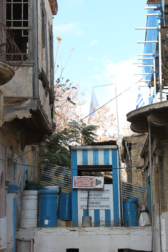 20131210_9285_Nicosia-forbidden-zone