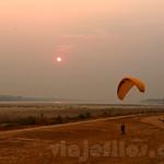 05 Viajefilos en Laos, Vientiane 090