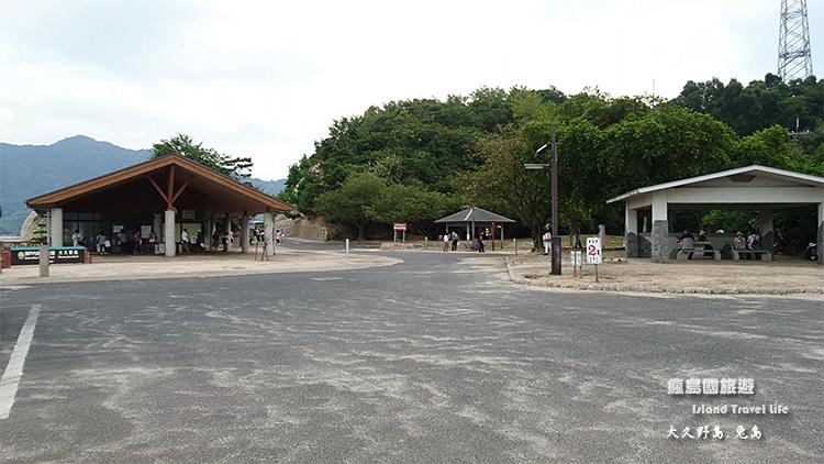 大久野島03