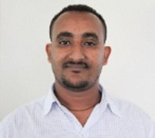 Habtemariam Assefa