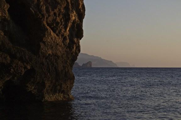 sunset puerto soller mallorca