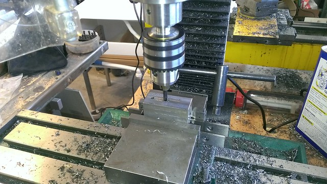 IMAG1Boring bar holder for lathe069