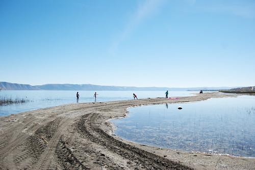 Bear Lake 12
