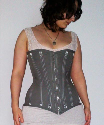 corset 1900 (1)