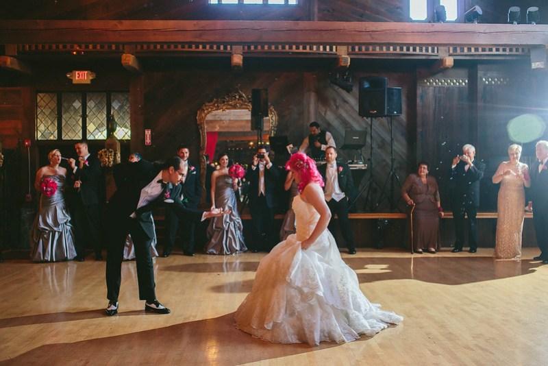 View More: http://ohkarina.pass.us/livdan-wedding