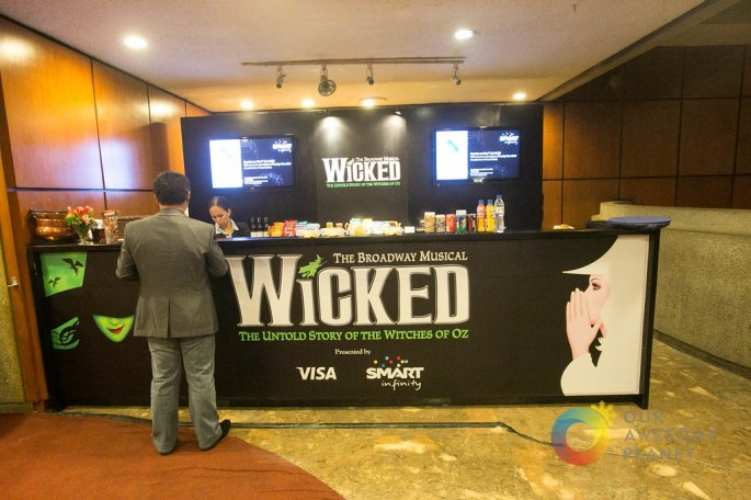 WICKED Manila - Our Awesome Planet-12.jpg