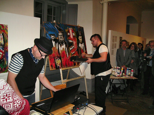 treib_gut_vernissage_2