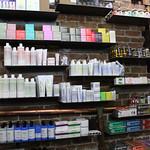 Malin + Goetz & Marvis Products