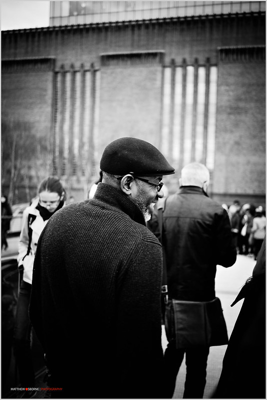Leica M9 Street Photography