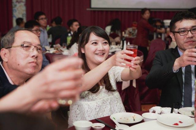 高雄婚攝,婚攝推薦,婚攝加飛,香蕉碼頭,台中婚攝,PTT婚攝,Chun-20161225-7415