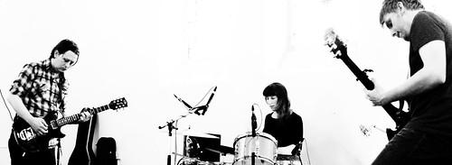 Threadfest Bradford, Delius Arts Centre, 25.5.13