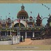 Luna Park, Coney Island