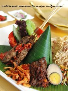 !Nasi Bali-3-s