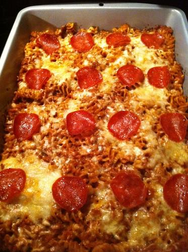 pizza_pasta_casserole