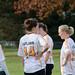 Soccer D7K_0278RS