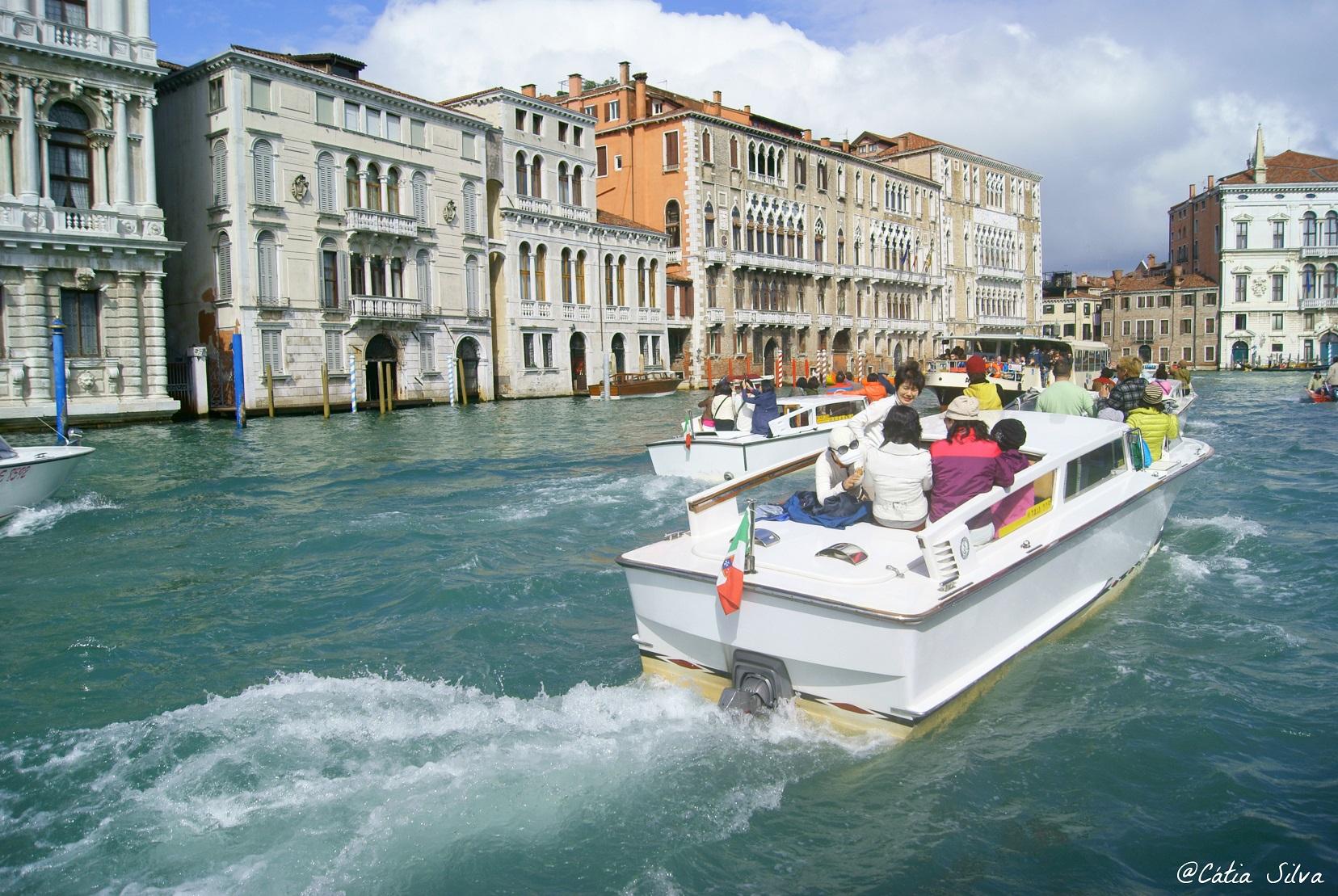Venice Italia (5)