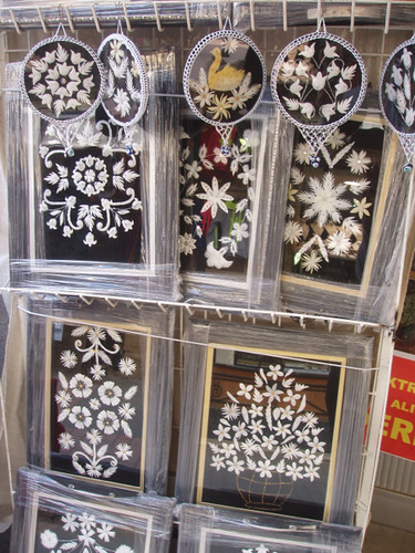 201312060088_Lefkosa-silkworm-cocoon-collage copy