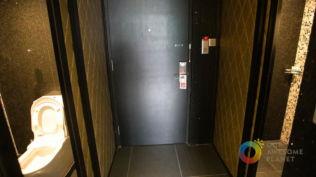 WOLO Bukit Bintang-18.jpg