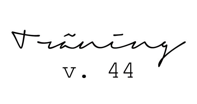 träning44