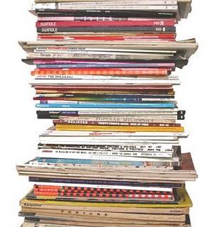 publishing-a-magazine