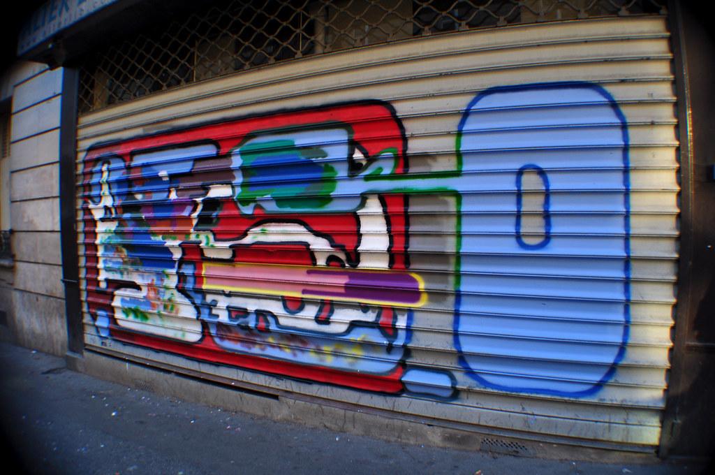 Saeio (2)