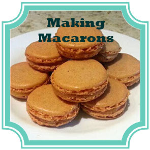 macarons_icon