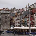 Viajefilos en Oporto 063