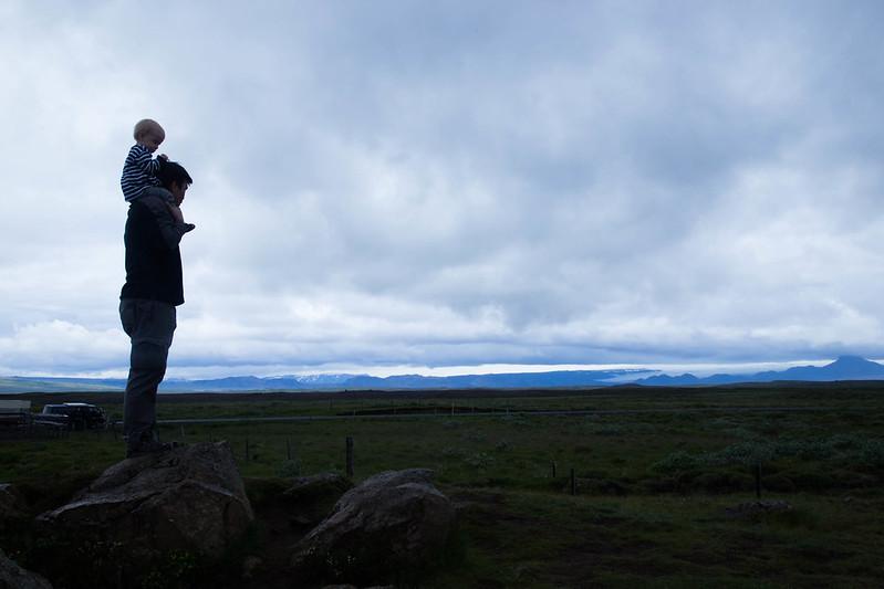 Iceland-15