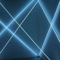 Dimension, Perception and Illusion at DYNAMO
