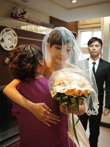 【習俗】結婚習俗流程影片 – 生活空間站